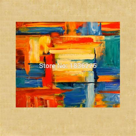 simple abstract art reviews online shopping simple compare prices on simple watercolor paintings online