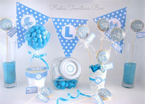 decoraciones de uñas hello kitty fiestas tem 225 ticas bcn kits de fiesta imprimibles galletas