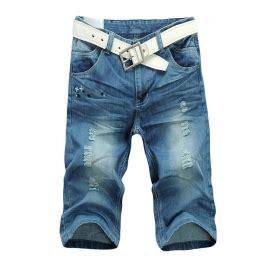 Celana Uk 31 Celana Pendek Cp050 Pfp Store