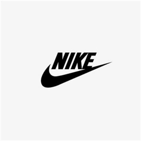 Pakaian Pria Desain Oneill Logo 37 desain logo merek fashion terkenal bitebrands