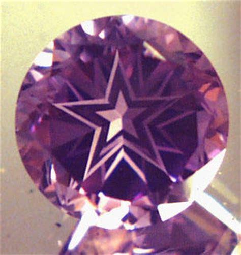Moldavite 10 47ct cut gemstones halo design of david