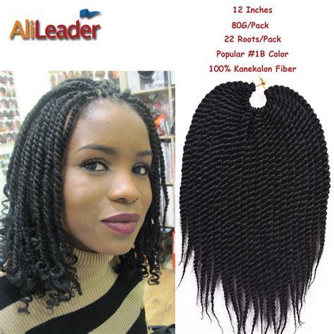 crochet braids hairstyles reviews online shopping crochet braids hairstyles reviews online shopping