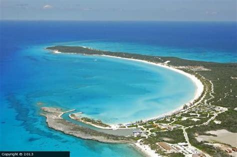 wordlesstech cat island bahamas 20 best bahamas cat island images on pinterest cat