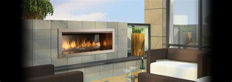 Hzo42 Modern Outdoor Gas Fireplace Outdoor Gas Gas Fireplace Outdoor