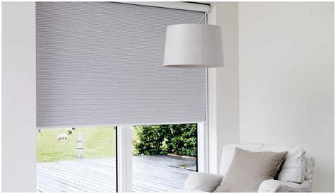 Fenster Sichtschutz Elektrisch by Fenster Rolladen Elektrisch Haus Ideen