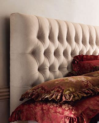 horchow headboards horchow tufted velvet headboard l4l