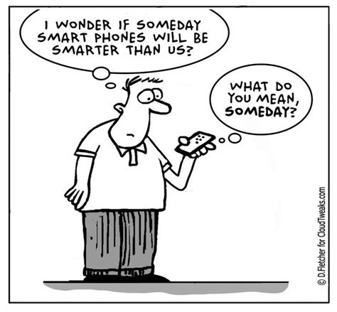 15 jokes which are smart and stupid at someday tech comics jokes and smartphone