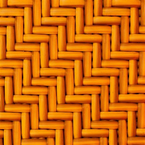 using repetition and patterns in photography 33 inspirational images that feature patterns and repetition