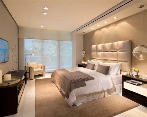 brown beige bedroom 16 of the best beige bedrooms you have ever seen