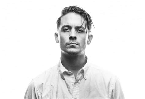 g eazy hairstyle what is g eazys haircut called newhairstylesformen2014 com