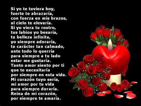 poemas para el dia de san valentin encuentos d d 205 a de san valent 205 n poemas