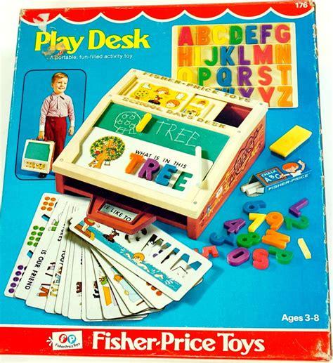 play desk 176 school days play desk