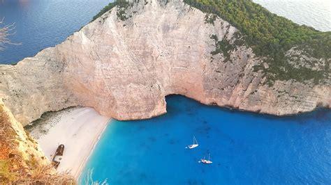 turisti per caso zante zante viaggi vacanze e turismo turisti per caso
