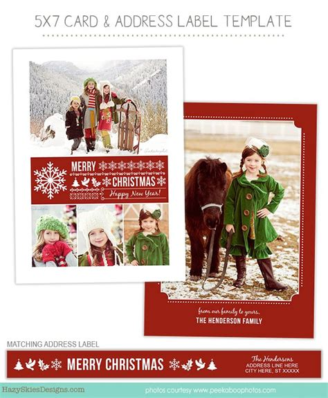 millers card template 1000 images about templates for photographers on