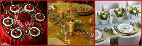 la tavola di natale la tavola di natale idee e consigli per decorarla al meglio