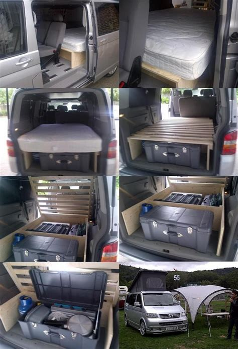 volkswagen van back 621 best images about vw euros and westies on pinterest