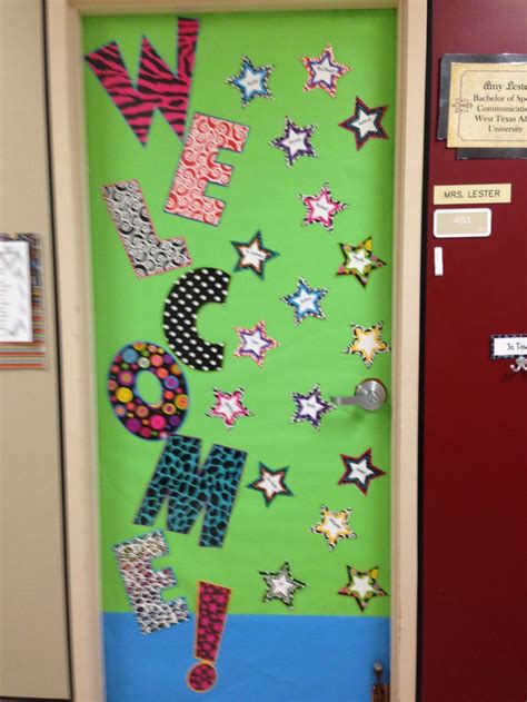 1000 ideas about welcome door classroom on pinterest running records grammar practice and