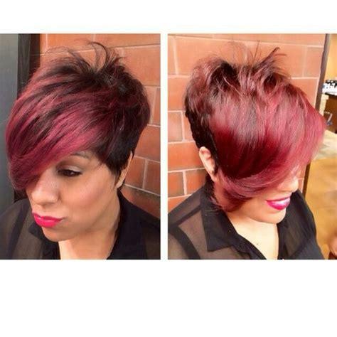 nahja azin like the river salon hair style images 65 best like the river salon atlanta hairstyles images on