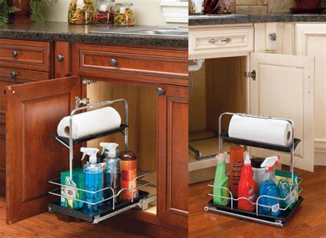 Kitchen Cabinet Remodeling Diy Under Cabinet Lighting