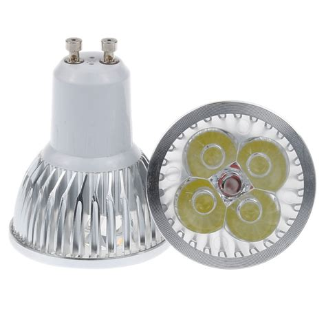 12v Gu10 Led Light Bulbs Bright 9w 12w 15w Gu10 Mr16 E27 Gu5 3 Led Bulbs Light 12v 110v 220v Dimmable Gu10 Led Spotlights