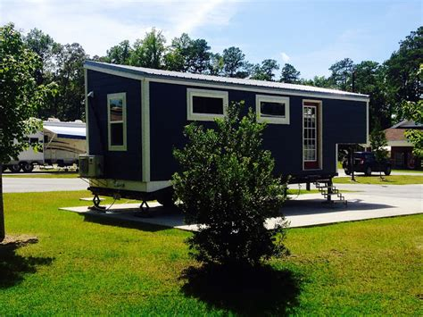 Tiny Houses For Sale In Indiana by Tiny House Town Lowell Fifth Wheel Tiny Home