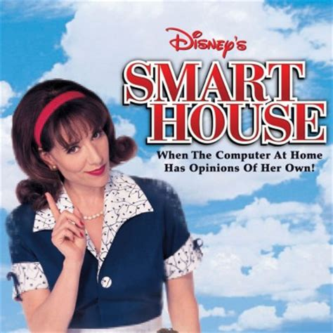smart house movie 25 disney channel original movies that ll make you super nostalgic