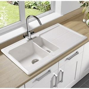 white kitchen sinks for sale global kitchen sinks market 2017 covering usa europe china