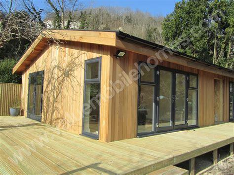 value mobile homes 1img 1495 value mobile homes