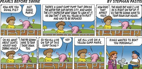 pearls before swing pearls before swine oct 09 2016 realclear