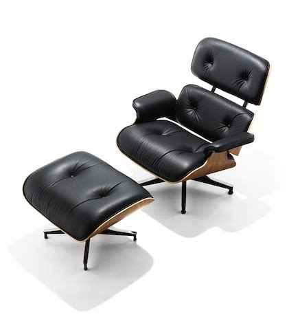 club chairs and ottomans eames lounge and ottoman lounge chair herman miller