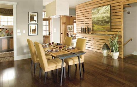 sale da pranzo usate best le fablier sale da pranzo gallery house design