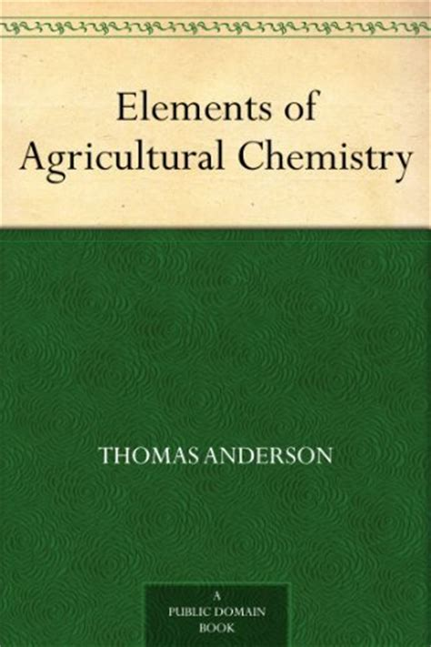 elements of chemistry in a new systematic order containing all the modern discoveries classic reprint books 130 quot elements of chemistry quot books found quot elements of
