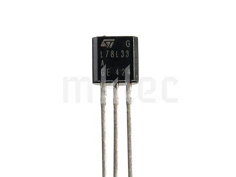 resistors for voltage regulators voltage regulator resistor 28 images new blower motor regulator resistor power transistor
