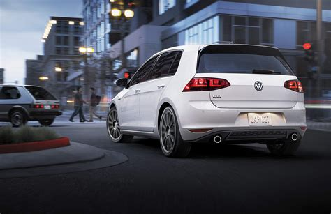 south motors volkswagen south motors volkswagen golf gti for sale