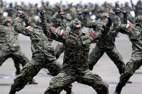 daftar 20 film terbaik dunia tahun 50 an nama film indonesia masuk 20 besar militer terkuat di dunia