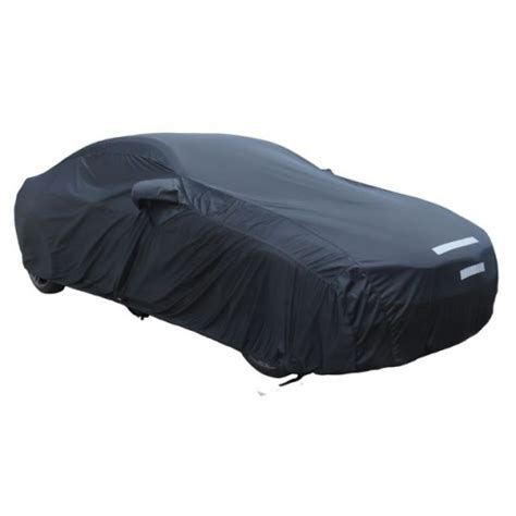Microbead Car Covers Reviews Stateofnine 2011 2011 Saab 9 4x Car Cover