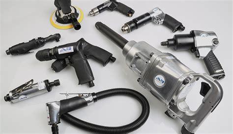 air tools supplier compressor accessories wrexham liverpool manchester