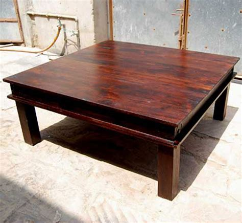 black wood coffee coffee table marvellous square wood coffee table square