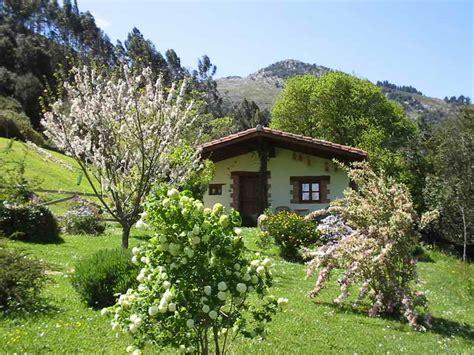 casas en cantabria alquiler casas rurales cantabria casas rurales de