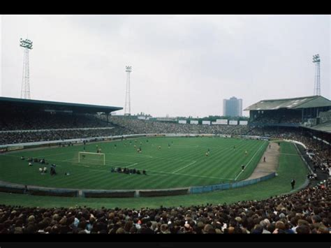 chelsea forum chelsea in the 70 s chelsea vintage the shed end