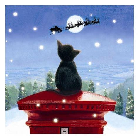 lovely hullabaloo december