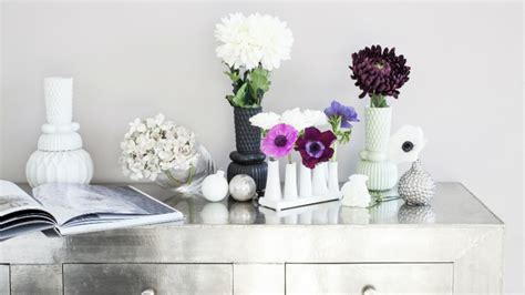 vasi d arredamento dalani vasi d arredo per decorare la casa con gusto