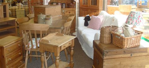 quality second hand sofas second hand pine furniture kent interior design ideas