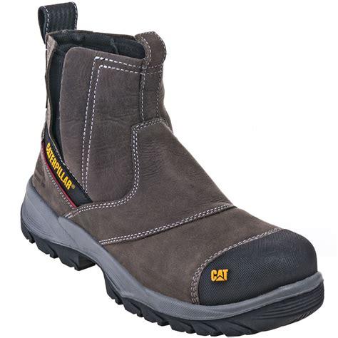 Boots Caterpilar caterpillar boots s 90561 composite toe waterproof eh