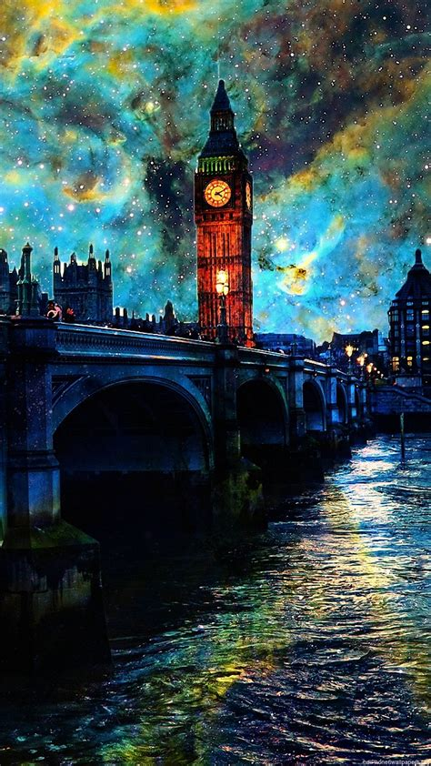 wallpaper for iphone 6 london river night water clouds sky london iphone 6 wallpapers hd