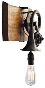Car Lighting Fixtures Unique Wood Ls And What To Do On