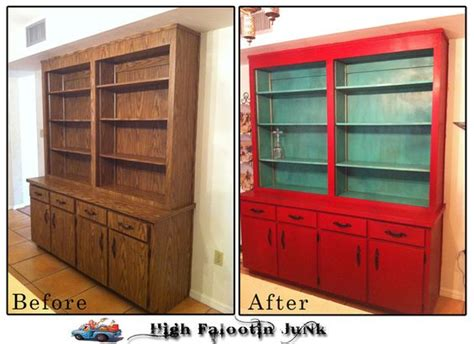How To Refinish Laminate Kitchen Cabinets How To Guide To Refinishing Laminate Kitchen Cabinets With