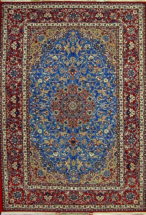teppiche türkis die besten 25 turkish carpets ideen auf