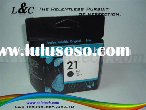 Hp Black Ink Cartridge 704 100 Original discount hp original c9362wn 92 ink cartridge black for