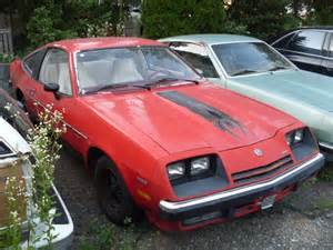 Chevrolet Monza Spyder Chevrolet Monza Spyder For Sale Html Autos Weblog